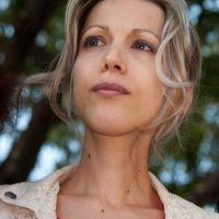 Tristane Banon chroniqueuse : elle va balancer à Paris avec Eric Naulleau sur Paris Première