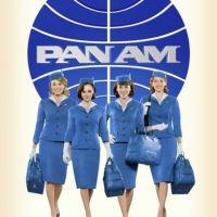 Pan Am : indécisions sur l'annulation de la série