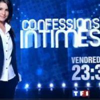 Confessions intimes : dix ans et toujours aussi délirant