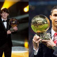 Ballon d'Or 2011 : l'évidence Messi et des nominés qui font débat