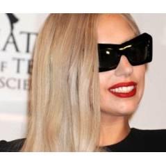 Lady Gaga : de Maman Monster à Mama pasteur pour marier sa prof de Yoga