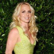 Britney Spears fiancée : troisième mariage pour la Femme Fatale