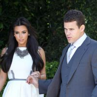 Kim Kardashian : Kris Humphries aurait dû écouter papa et maman