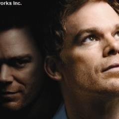 Dexter saison 6 : des audiences de killer pour l'épisode final