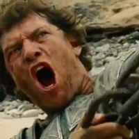 La Colère des Titans : une bande-annonce bien vénère avec Sam Worthington (VIDEO)