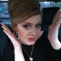 Adele : une opération de la gorge et une transformation physique surprenante