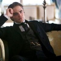 Robert Pattinson dans la bande annonce de Bel-Ami : un vrai séducteur (VIDEO)