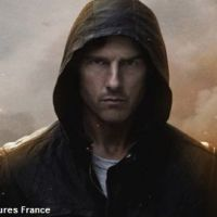 Mission Impossible 5 : Tom Cruise pourrait repartir en mission prochainement