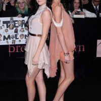 Kylie et Kendall Jenner : elles imitent leur grande soeur Kim et lancent une marque de bijou