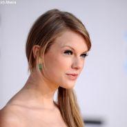 Taylor Swift veut changer la donne en 2012