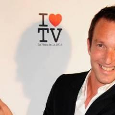 Top Chef 2012 : Stéphane Rotenberg seul à mettre la main à la pâte