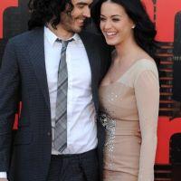 Katy Perry ne perd pas de temps : elle est déjà recasée