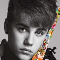 """Justin Bieber : """" L'adolescent devient un homme grâce à V-Magazine ! """""""
