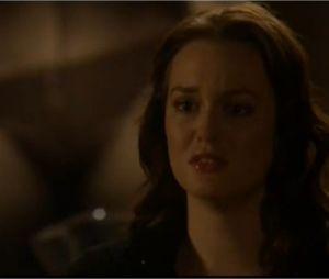Trailer de l'épisode 11 de la saison 5 de Gossip Girl
