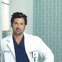 Grey's Anatomy saison 9 : Patrick Dempsey prêt à quitter la série ... pour faire vroom vroom !