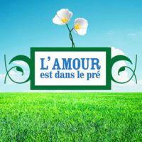 L'amour est dans le pré 2012 : M6 présente ses agriculteurs (PHOTOS)