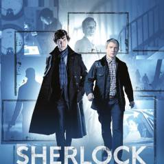 Sherlock saison 3 : Benedict Cumberbatch rempile pour une nouvelle saison