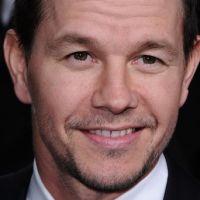 Mark Wahlberg dérape sur le 11 septembre : le fail du jour