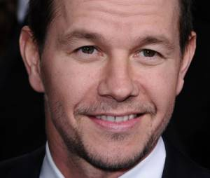 Mark Wahlberg dérape