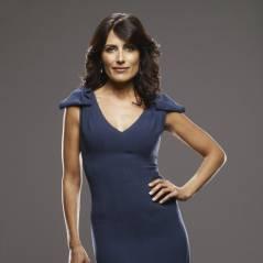 Dr House saison 8 : Lisa Edelstein (Cuddy) de retour à l'hopital ?