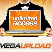 Megaupload fermé : beaucoup d'internautes satisfaits