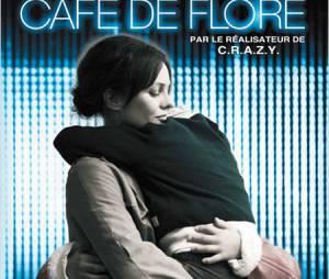 La bande-annonce de Café de Flore