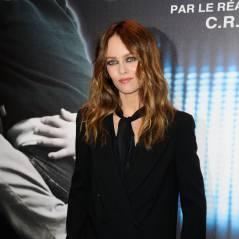 Vanessa Paradis et Johnny Depp : rupture démentie, place au Café de Flore (VIDEOS)