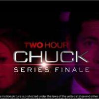 Chuck saison 5 : un ultime épisode pour un adieu spectaculaire (VIDEO)