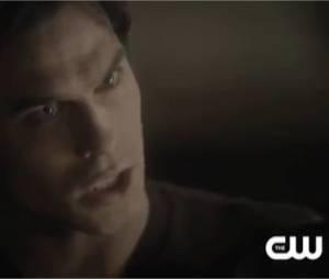 Extrait de l'épisode 13 de la saison 3 de Vampire Diaries