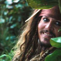 Johnny Depp : la star qui mettait un stop aux Oscars