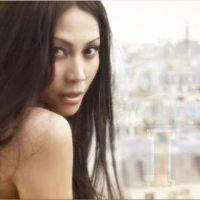 Anggun à l'Eurovision 2012 : Echo (You and I), pour la victoire (AUDIO)