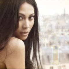 Anggun à l'Eurovision 2012 : Echo (You and I), pour la victoire (AUDIO)
