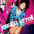 La bombe Jessica Jarrell