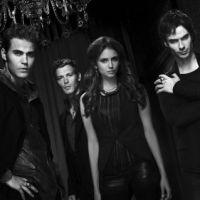Vampire Diaries saison 3 : des originels en pagaille (SPOILER)