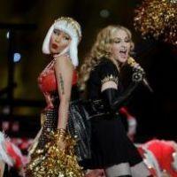 Madonna : vos places de concert en avant-première