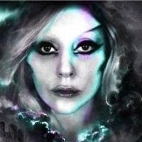 Lady Gaga : Born This Way Ball spoilé par la Mother Monster (PHOTO)