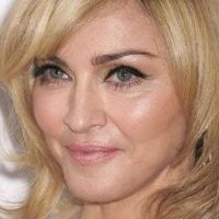 Madonna : sa prestation au Superbowl en chiffres !
