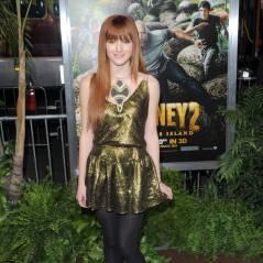 Bella Thorne : ne la comparez plus jamais à Miley Cyrus !