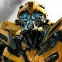 """Transformers 4, un Reboot """"meilleur que The Amazing Spider-Man"""" : le robot va écraser l'araignée !"""