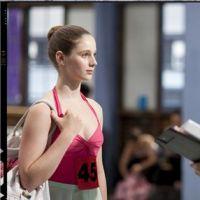 Dance Academy : le Un Dos Tres australien arrive aux US !