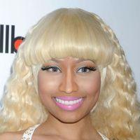 Nicki Minaj : Starships, le nouveau son de la reine de la vibe