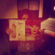 Justin Bieber et Selena Gomez : Believe, Zooey Deschanel et muscu ! Une semaine en quelques tweets (PHOTOS)
