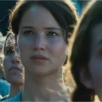 Hunger Games : Jennifer Lawrence et Josh Hutcherson font monter la pression !