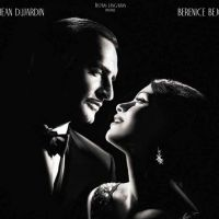 Oscars 2012 : The Artist prêt à tout rafler ? Dujardin ou Clooney ? (pronostics)