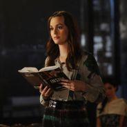 Gossip Girl saison 5 : décisions et révélations dans un épisode de fou ! (SPOILER)
