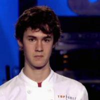 Top Chef 2012 : Ruben y laisse des plumes, Scènes de ménages, des guidons et une gamelle ! (Résumé)