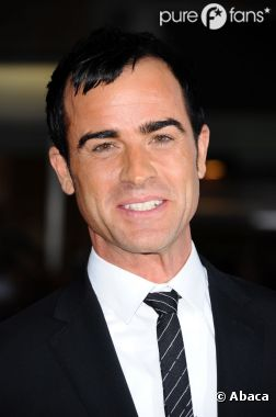 Justin Theroux accro à la drogue ?