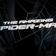 The Amazing Spider-Man : ENORME ! Découvrez Le Rhino, le 1er super vilain (VIDEO)