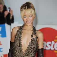 Rihanna : une célib' qui cherche son look et clash gentiment Adele