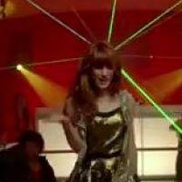 Bella Thorne : TTYLXOX, le teaser qui va vous faire danser ! (VIDEO)